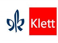 klett2